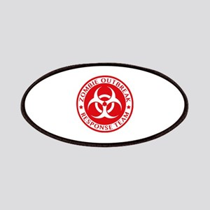Zombie Outbreak Response Team Patches