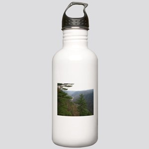 PA Grand Canyon Water Bottle