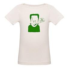 May I Be Frank T-Shirt