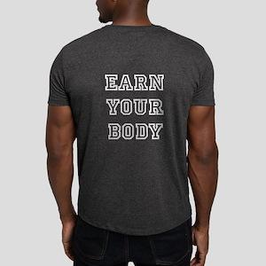 Breed Fitness 150 T-Shirt