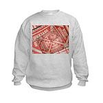 No World Government Sweatshirt
