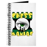 Play Free Online Chess Journal