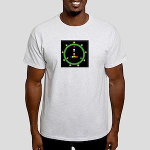 Magick Circle T-Shirt