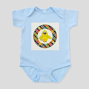 CHICADEE Infant Bodysuit