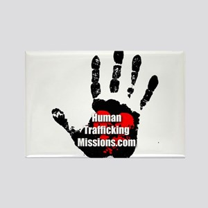 Human Trafficking Missions Small Logo Rectangle Ma