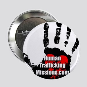 "Human Trafficking Missions Small Logo 2.25"" Button"