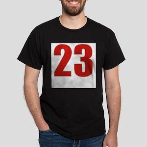 Alluring 23 T-Shirt
