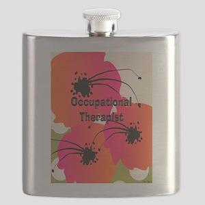 OT 15 Flask