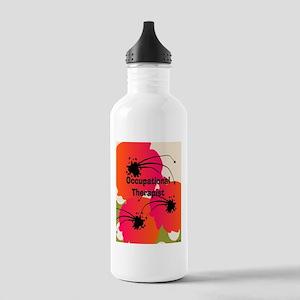 OT 15 Water Bottle
