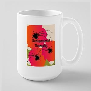 OT 15 Mug