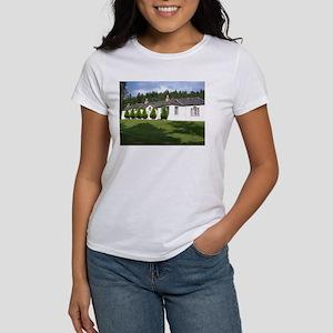 Boleskine T-Shirt