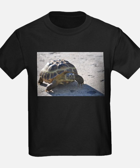 Shelly the tortoise T-Shirt