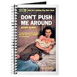 Pulp Journal -