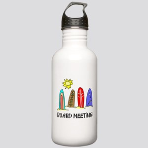 Surf Stainless Water Bottle 1.0L