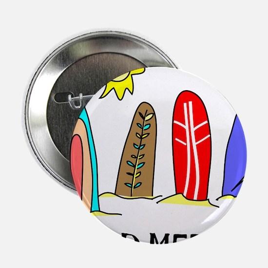 """Surf 2.25"""" Button"""