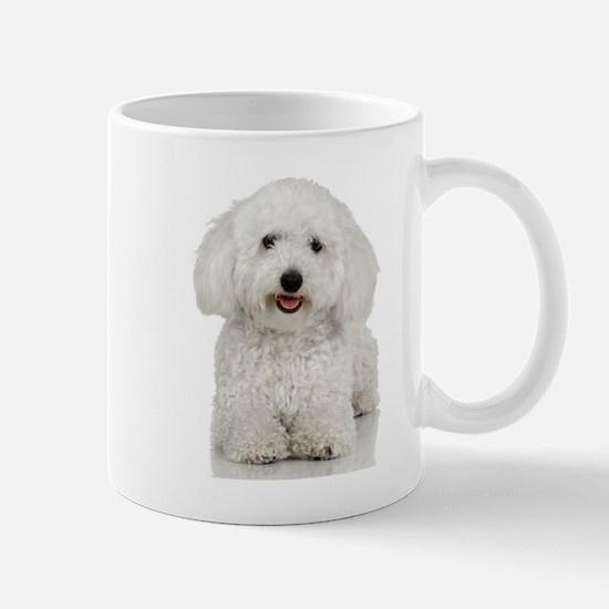 Bichon Frise Mug