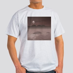 LochOne T-Shirt