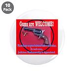 GunsWELCOME 3.5