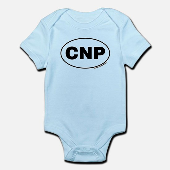 Congaree National Park, CNP Body Suit