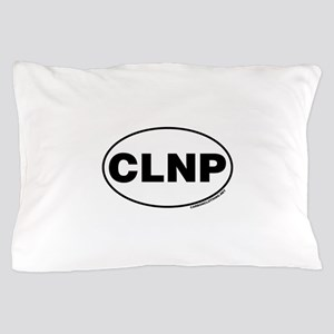 Crater Lake National Park, CLNP Pillow Case