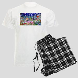 Design #24 Pajamas