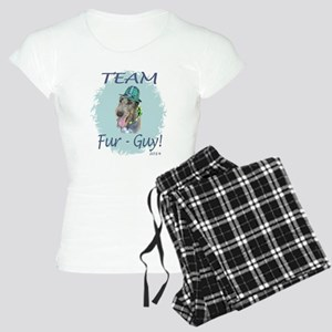 Special Shirt Pajamas