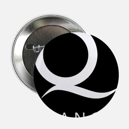 """Q Branch 2.25"""" Button"""
