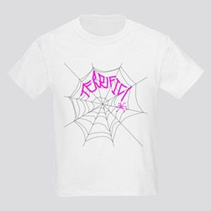 Terrific Kids Light T-Shirt