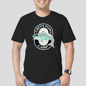Greys Point Camp T-Shirt
