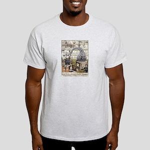 The Dissolution T-Shirt