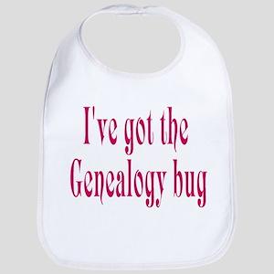 Genealogy Bib