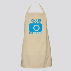 Light Apron