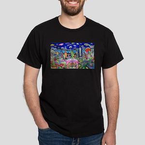 Design #24 T-Shirt