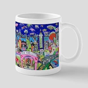 Design #24 Mug