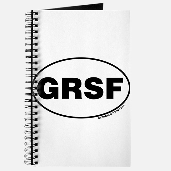Green Ridge State Forest, GRSF Journal