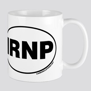 Isle Royale National Park, IRNP Small Mug