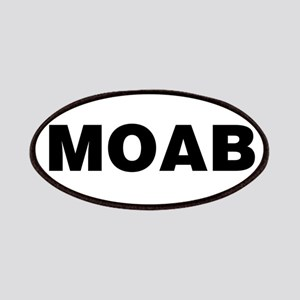 MOAB Patches
