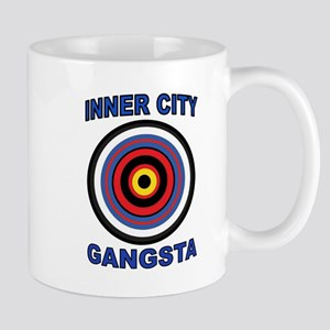 GANGSTA Mug