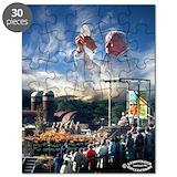 Pope john paul ii Puzzles