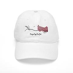Hampton Bays Baseball Cap