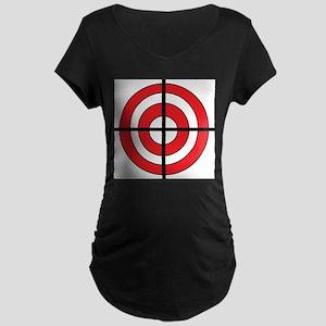 TARGET Maternity T-Shirt