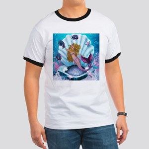 Best Seller Merrow Mermaid T-Shirt