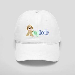 MyOodle Cap