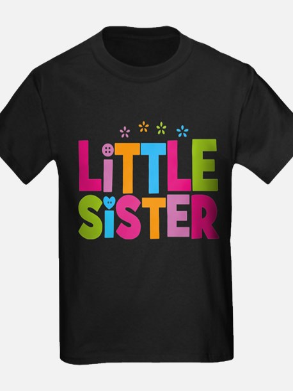 Little Sister T
