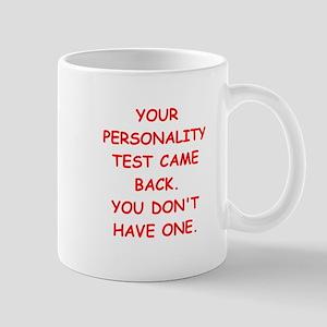 PSYCH2 Mug