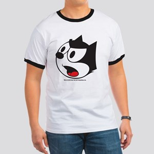 Felix Mad T-Shirts T-Shirt