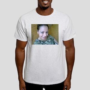 Belleza 6 T-Shirt