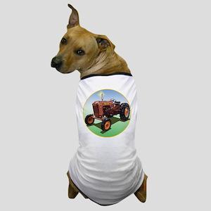 MM Jet Star Dog T-Shirt