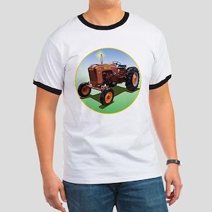 MM Jet Star T-Shirt