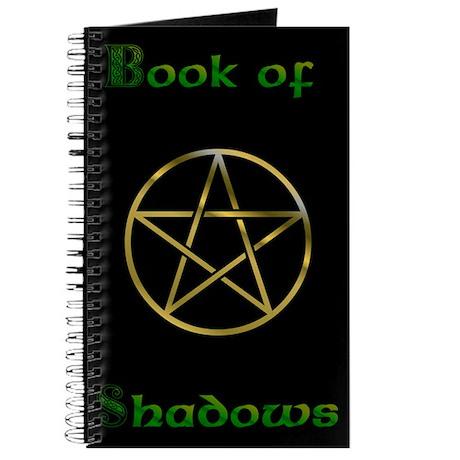Book of Shadows (v.2)